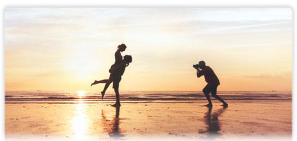 Oferta dla fotografów - wydruki zdjęć, drukarnia wielkoformatowa