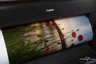 Drukowanie zdjęć / fotografii - FotoDekoracja.pl
