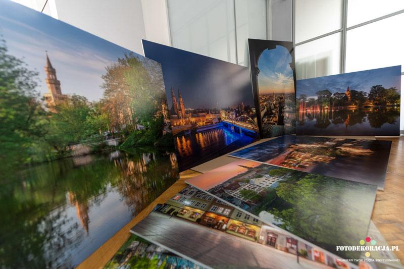 Organizacja wystaw fotograficznych - FotoDekoracja.pl