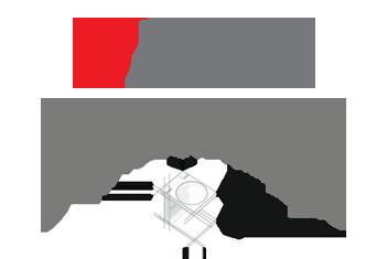 Ceryfikowane Studio Hahnemuhle - fotodekoracja.pl