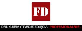 fotodekoracja.pl