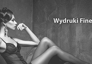 Wydruki Fine Art - FotoDekoracja.pl